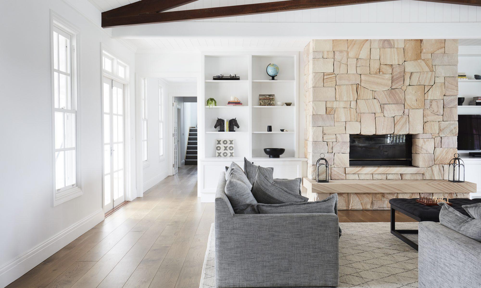 siobhann studio | interiors